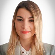 Monica-Mitrica_Junior-Associate_Musat-230x230px