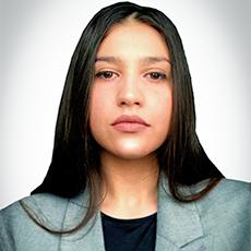 Oana-Chirita_Junior-Associate_Musat-230x230px
