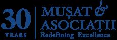 Mușat & Asociații