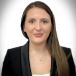 Alexandra Moldovanu