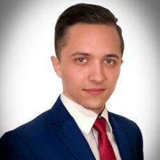 Vlad Giurgiu_cropped