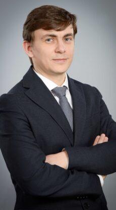 Andrei Coroian_resize